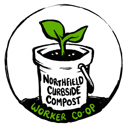 Northfield Curbside Compost
